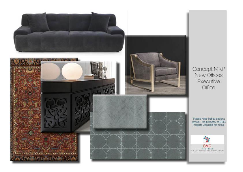 MKP New Office Design Concept Option 212.jpg