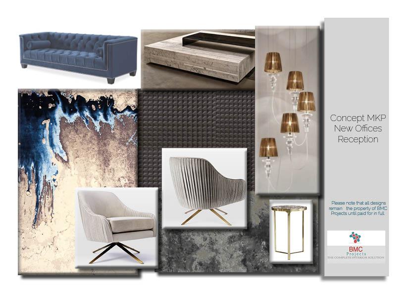 MKP New Office Design Concept Option 27.jpg