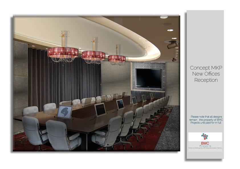 MKP New Office Design Concept Option 28.jpg