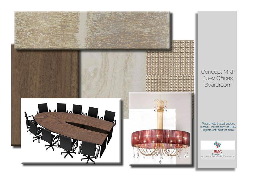 MKP New Office Design Concept Option 29.jpg