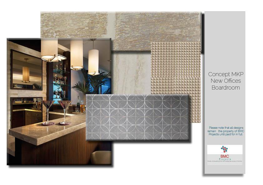 MKP New Office Design Concept Option 210.jpg