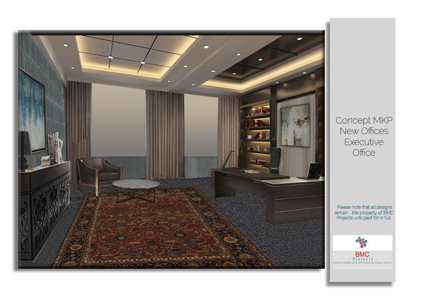 MKP New Office Design Concept Option 211.jpg