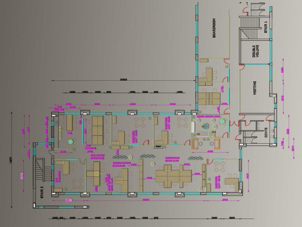 Litha New Offices Presentation .002.jpeg