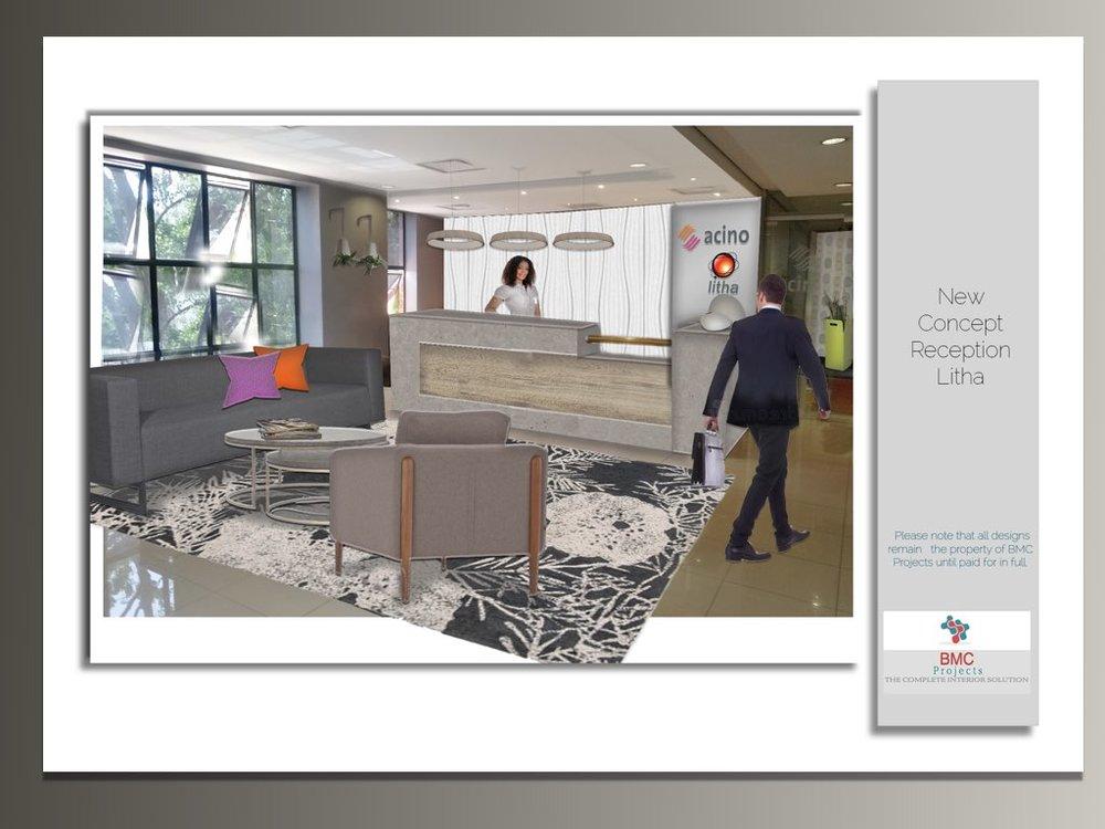 Litha New Offices Presentation .003.jpeg