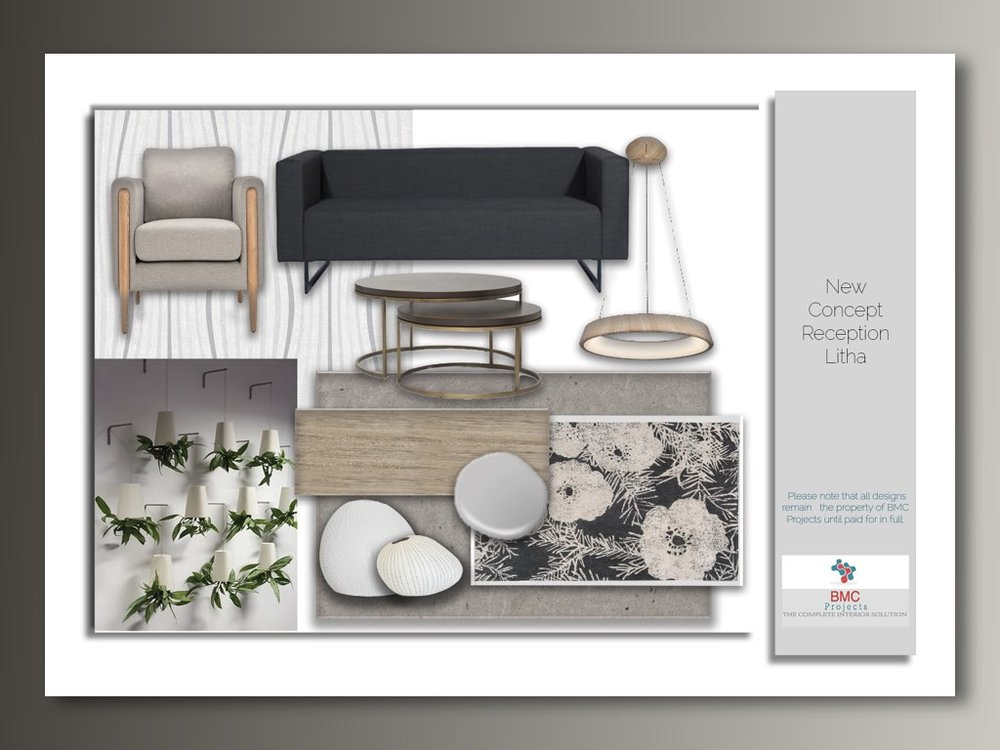 Litha New Offices Presentation .004.jpeg