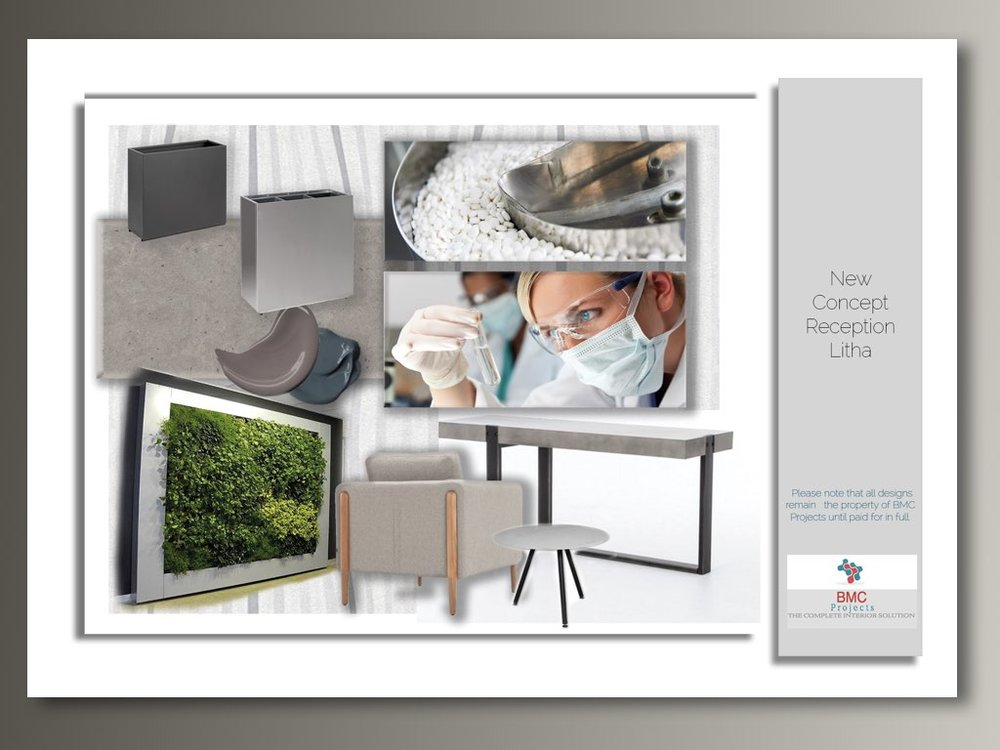 Litha New Offices Presentation .006.jpeg