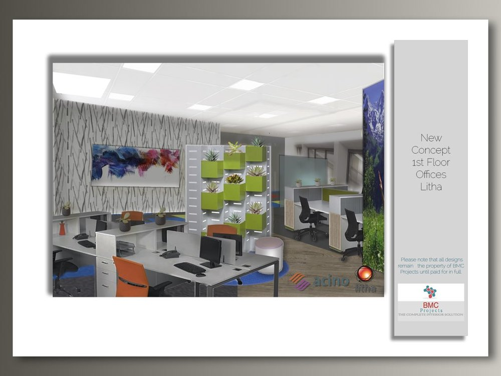 Litha New Offices Presentation .007.jpeg