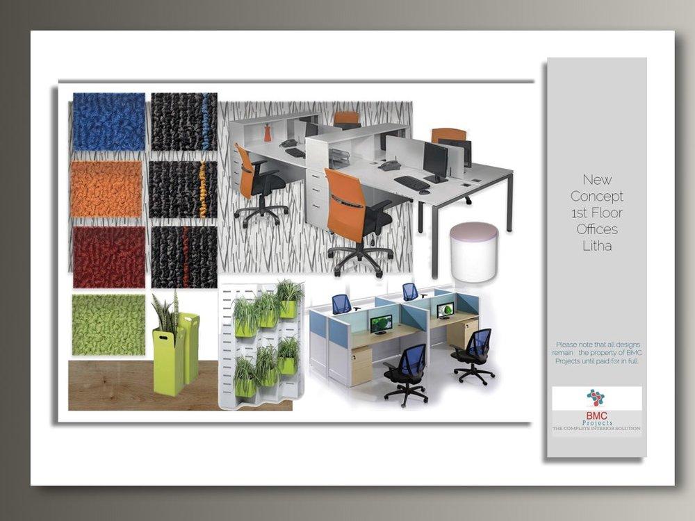 Litha New Offices Presentation .008.jpeg