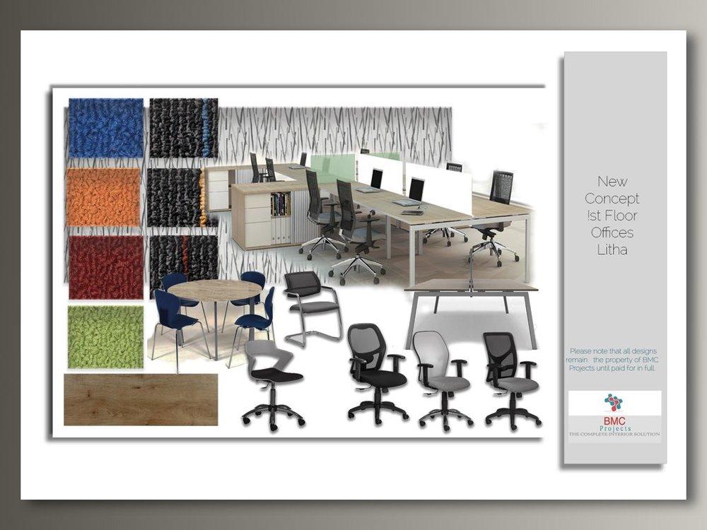 Litha New Offices Presentation .009.jpeg