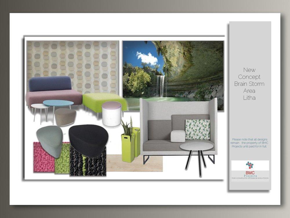 Litha New Offices Presentation .010.jpeg