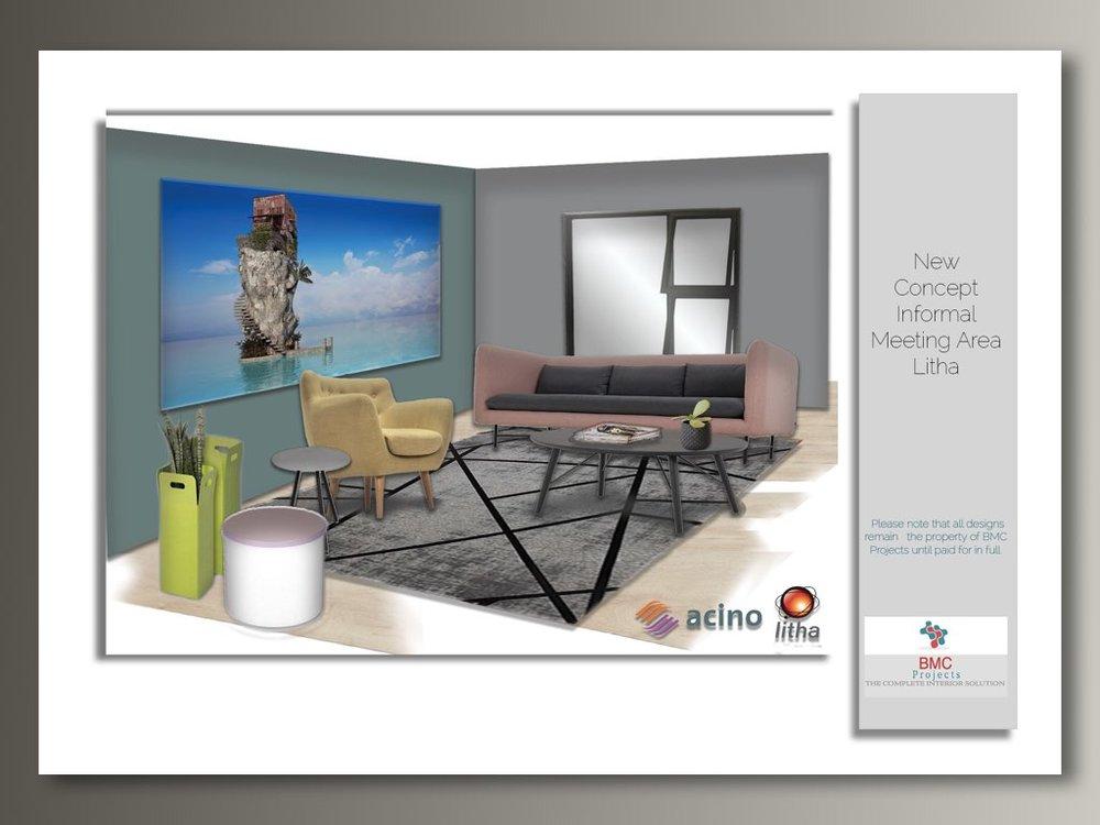 Litha New Offices Presentation .011.jpeg