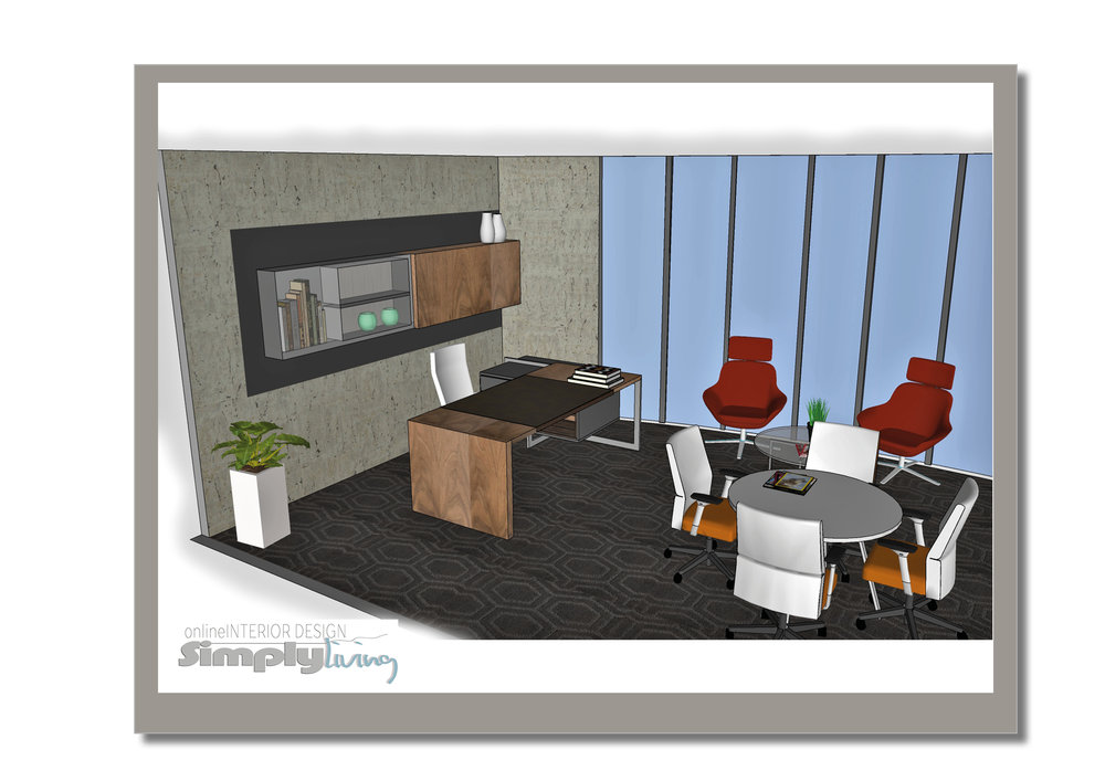 New Concept Inanda Office Park - Website3.jpg