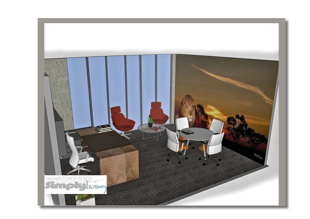New Concept Inanda Office Park - Website9.jpg