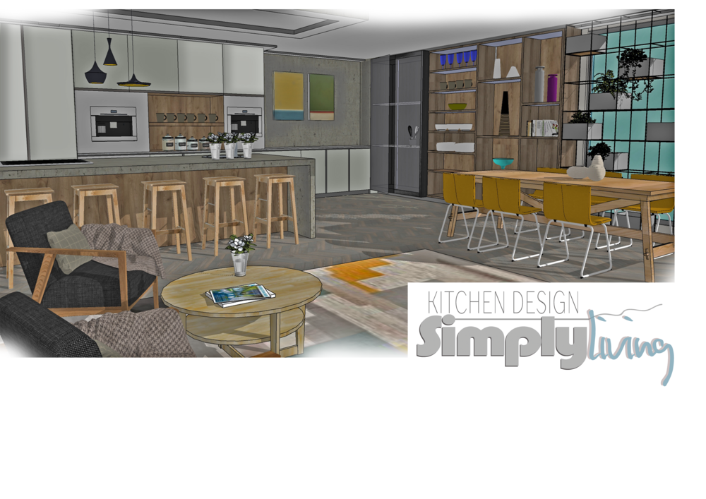 Simly living Kitchen 1-2.png