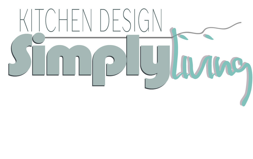 New Logo Kitchen Design-2.jpg