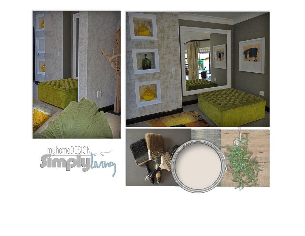 Home Mood Mail 31 5-2.jpg