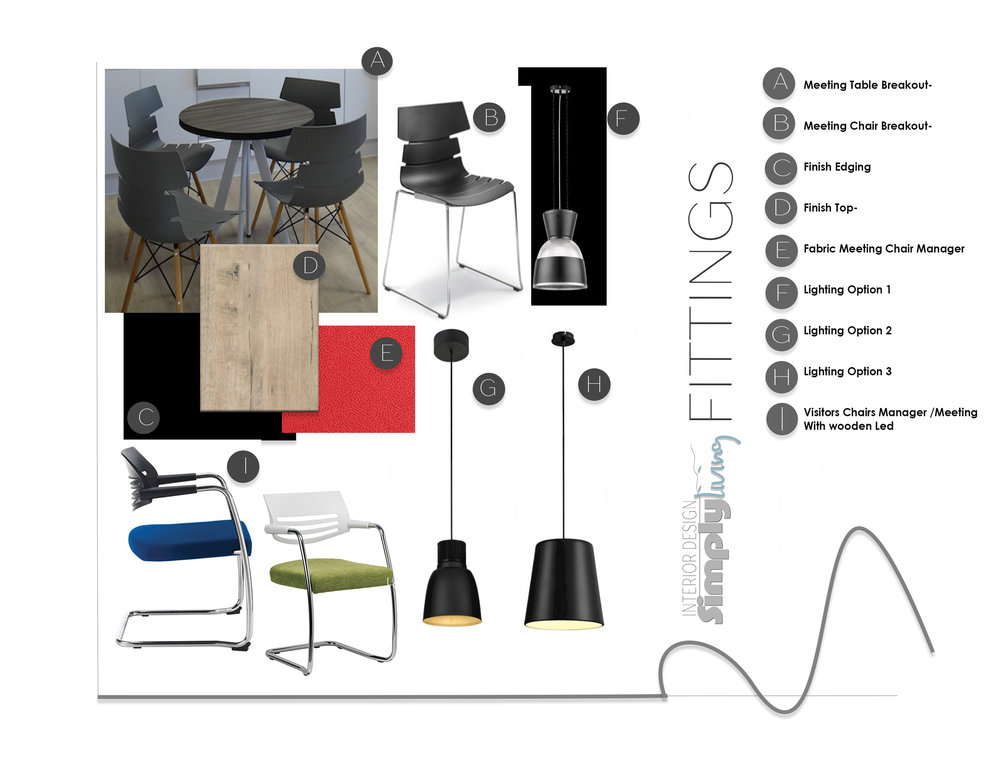 Mood 3 Furniture Client Visuals-1.jpg