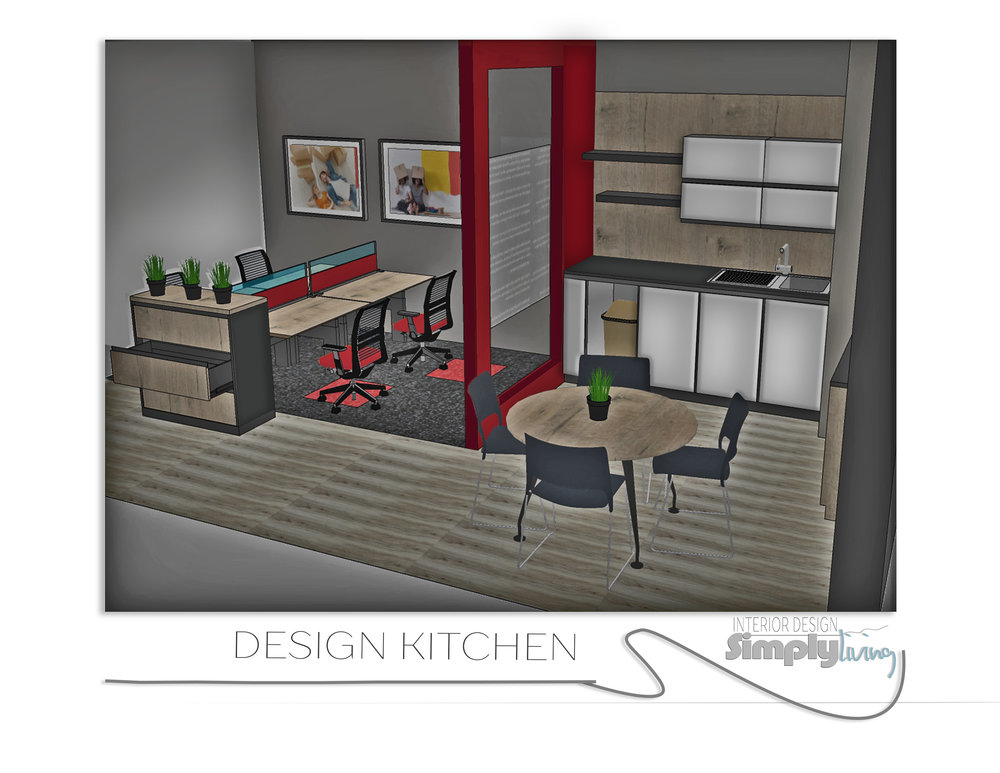 Xoliswa Tini- Kitchen Design Simply Web 21-2.jpg