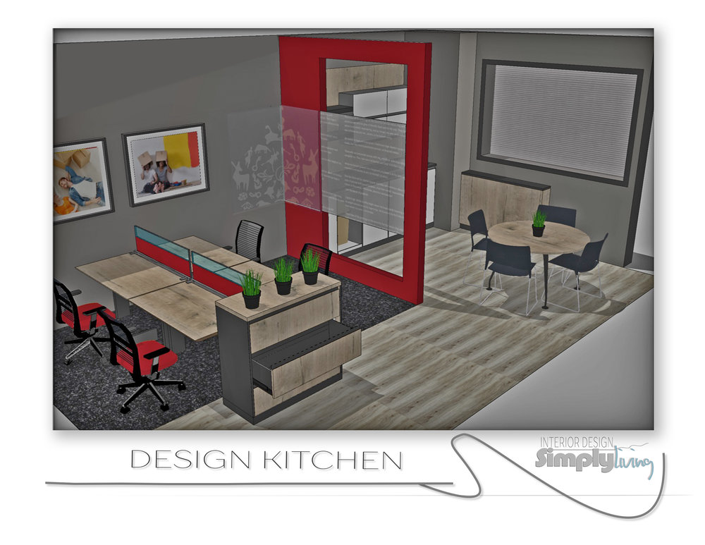 Xoliswa Tini- Kitchen Design Simply Web2-2.jpg