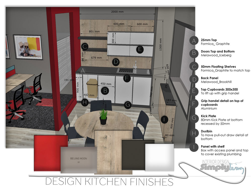 Xoliswa Tini- Kitchen Design  Simply 3 2-2.jpg