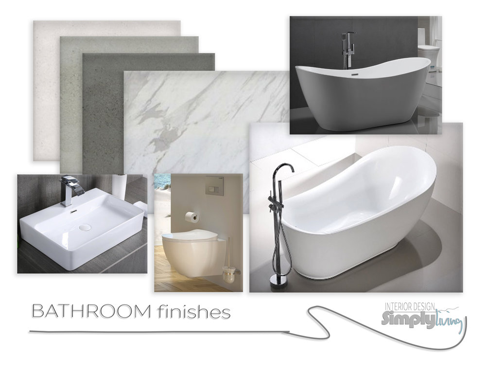 The Main Bed Bathroom Finishes.jpg