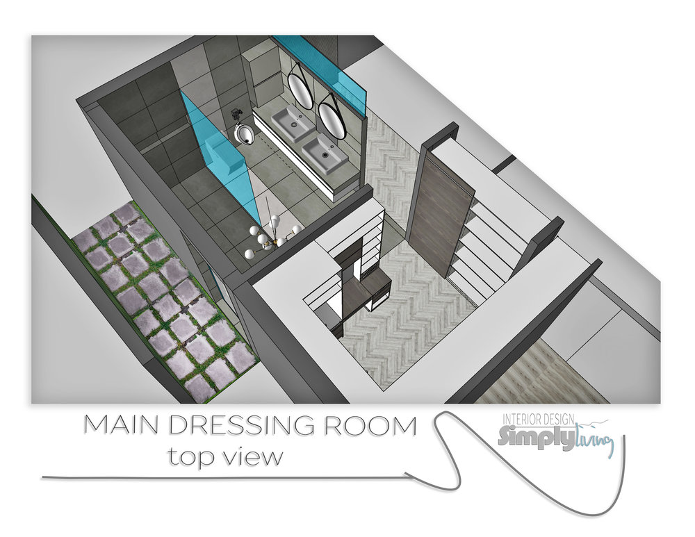The Main Bed Dressingroom Top View 1.jpg