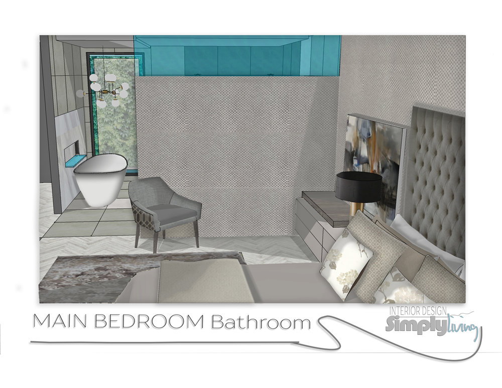 The Main Bed Bathroom.jpg