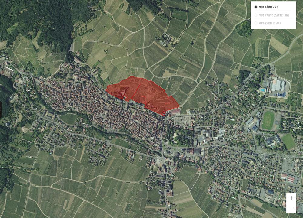 Geisberg (fra vinsalsace.com)