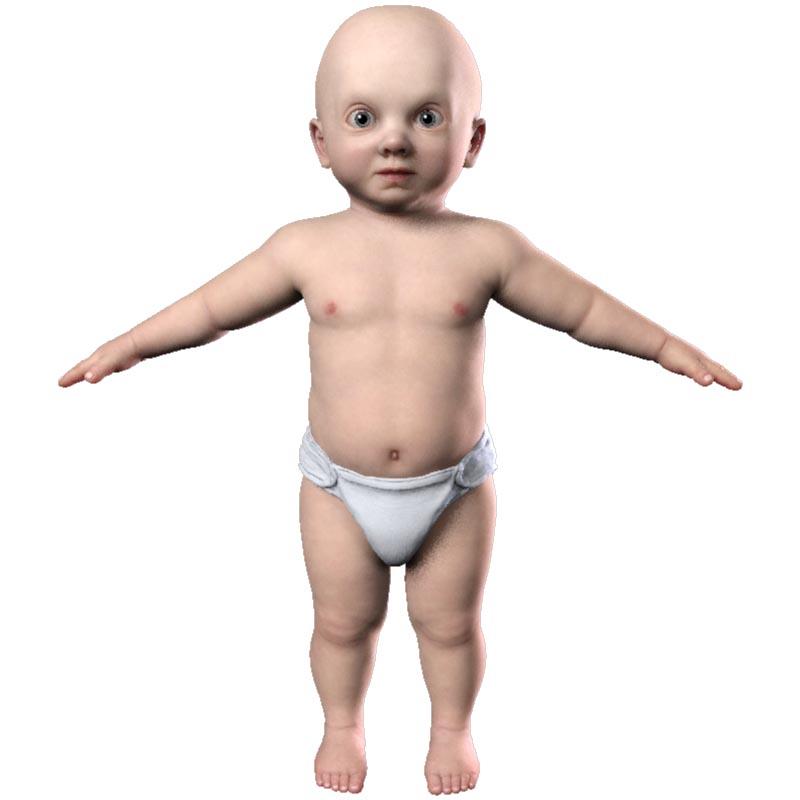 Baby-09M.jpg