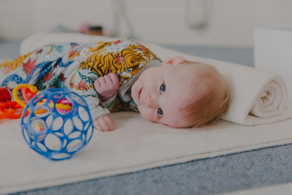 baby physio 16.jpg