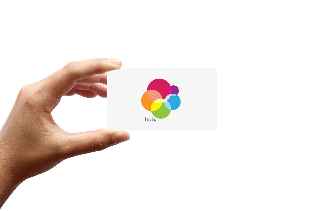 hub-card.jpg
