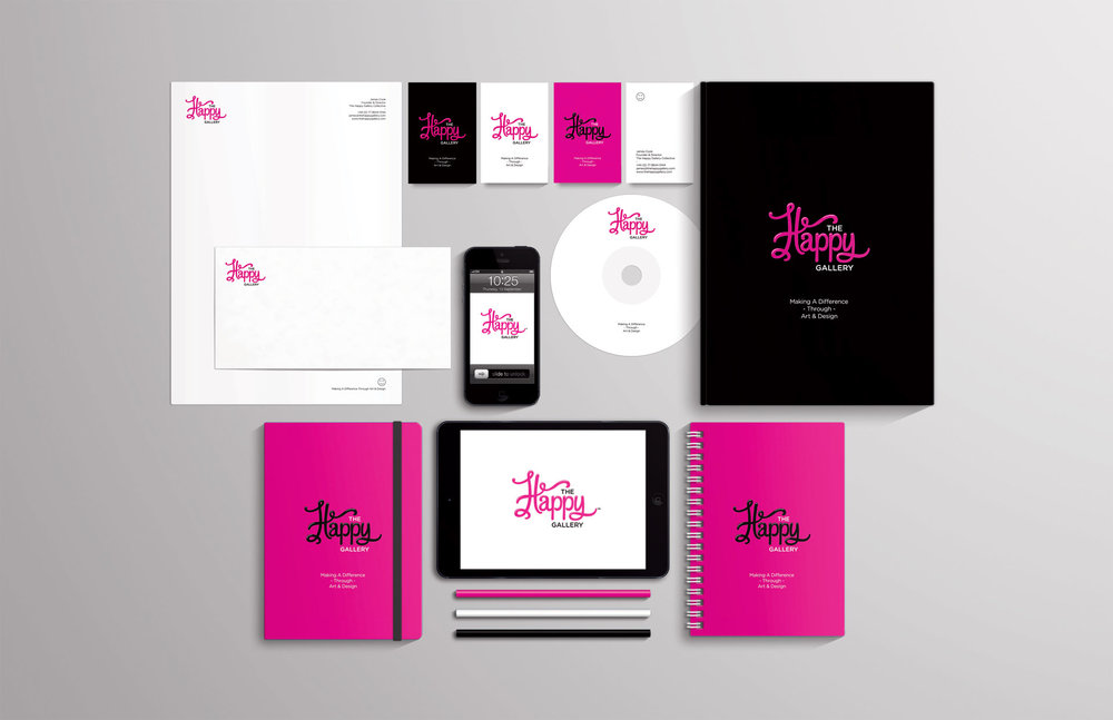 Happy-Stationery-Branding_Web.jpg