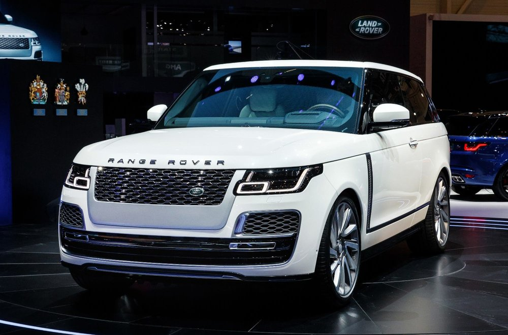 range-rover-sv-coupe-usd295000-full-size-luxury-suv-coupe-13.jpg