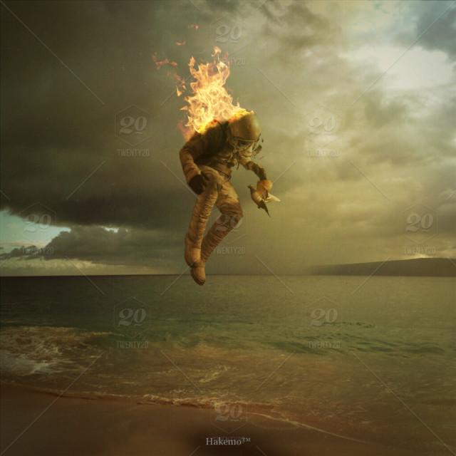 stock-photo-water-sea-beach-fire-dove-digital-art-surreal-falling-astronaut-da657407-ad5a-4bf9-9d6e-02872763772d.jpg
