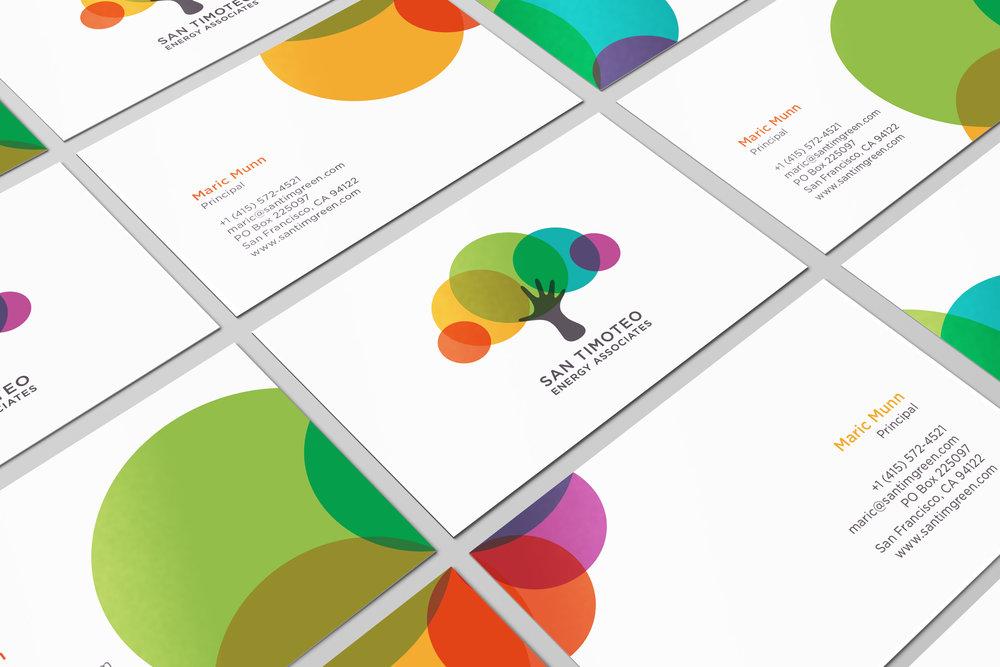 SanT_business-card-mockup_3.jpg