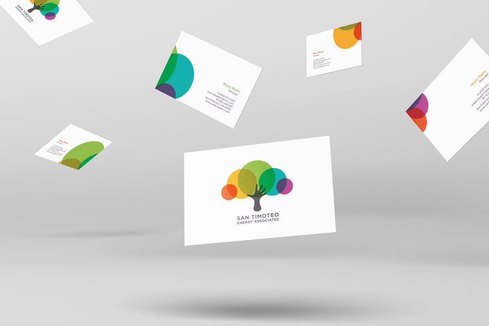 SanT_business-card-mockup_4.jpg