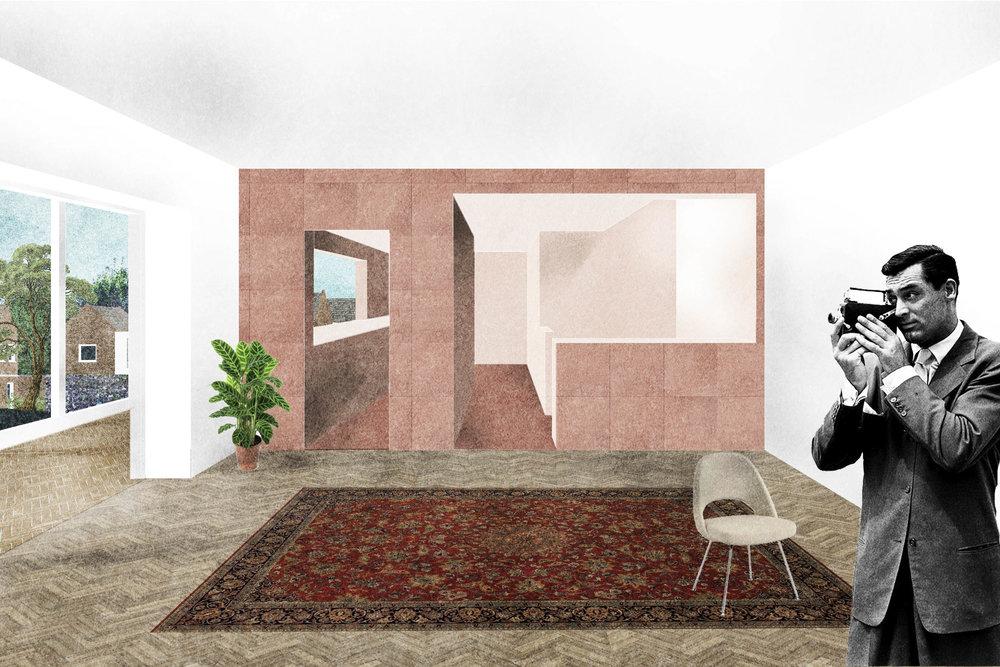 Ennis - IMG Living Room.jpg