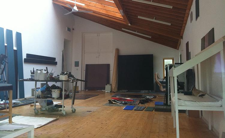 Artists Studios 5.jpg