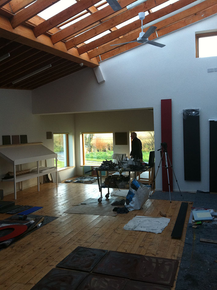 Artists Studios 4.jpg