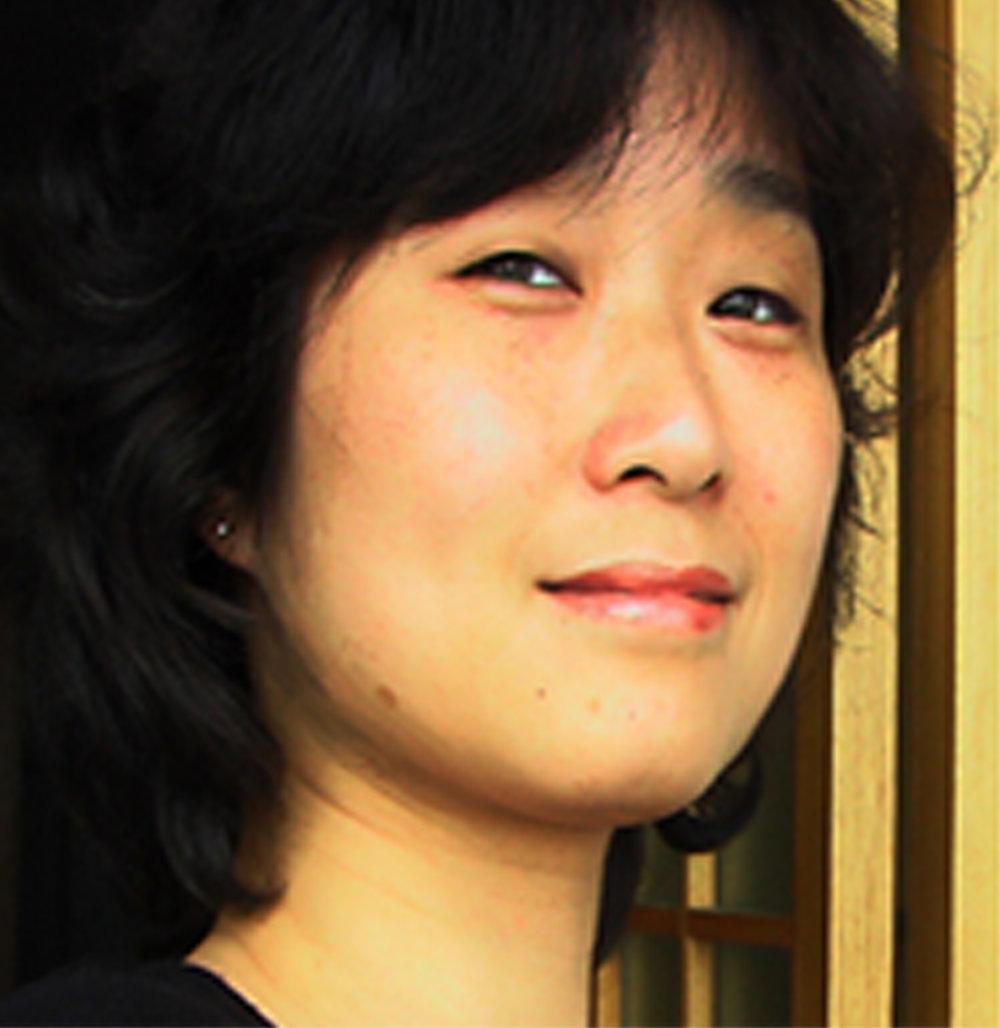 《对话》Conversation - 陈海璐 Chen Hailu