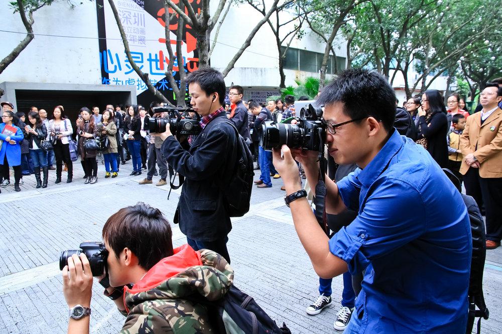 20121222首届深圳独立动画双年展02 欧阳勇 摄影.jpg