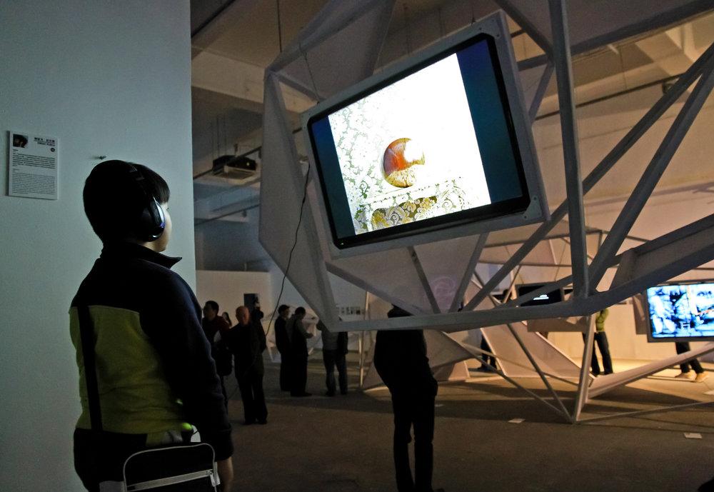 20121222首届深圳独立动画双年展25 欧阳勇 摄影.jpg