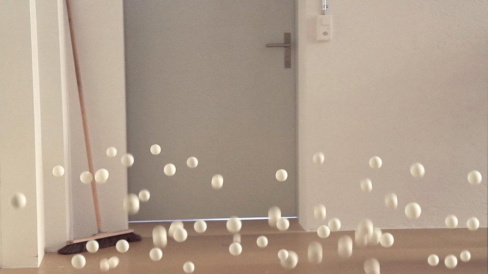- 作品名称:乒乓导演:拉斐尔·萨默海尔德制片:拉斐尔·萨默海尔德国家/地区:瑞士创作时间:2013 片长:30 秒Title: Ping PongDirector: Rafael Sommerhalder Producer(s): Rafael Sommerhalder Country/Area: SwitzerlandYear of production: 2013Length: 30 secs作品介绍乒乓!Synopsis Ping Pong!