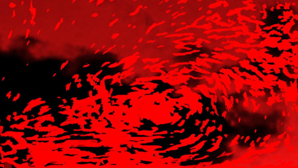 - 作品名称:《西伯利亚散文》导演:大卫·埃比耐制片:尤金妮亚·缪汶乐、大卫·埃比耐国家/地区:瑞士创作时间:2014 编剧:大卫·埃比耐、吉勒斯·杜萨贝、尤 金妮亚·缪汶乐美术:大卫·埃比耐音乐:阿兰·缪汶乐片长:11 分Title: Prose of the Trans-Siberian (Prose du Transsibérien)Director: David EpineyProducer(s) : Eugenia Mumenthaler, David Epiney Country/Area: SwitzerlandYear of production: 2014Screenplay: David Epiney, Gilles Dusabe, Eugenia MumenthalerDesign: David EpineyMusic: Alan MumenthalerLength: 11 mins作品介绍伴随着布莱斯·桑德拉尔的《西伯利亚特快车与小杰汉娜散文集》,《西伯利亚散文》踏上了同名列车的路途,在列车车窗后进行拍摄。这些冷静的线性影像与抽象的动画结合在一起,有时呈几何状态,有时则有机统一,通过它的节奏、暂停、焦虑以及这一特殊时空可能激发的思绪的迭起,向观众表现出了旅途的那种感觉,火车上横向移动的那种感觉。Synopsis Accompanied by voice-over extracts from Prose du Transsibérien et de la petite Jeanne de France by Blaise Cendrars, Prose of the Trans- Siberian follows the train journey of the same name, via footage shot from a carriage window. These calm and linear images are combined with abstract animation, sometimes geometric, sometimes more organic, expressing the sensations of this journey, of the horizontal shifting, with its tempo, its pauses, its agitations and the proliferation of thoughts that this particular space-time makes possible.