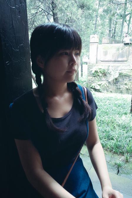 01、陈佳音.png