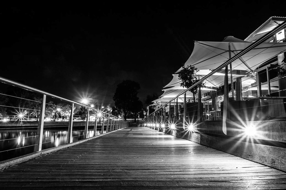 the-boardwalk-bendigo-functions-2.jpg