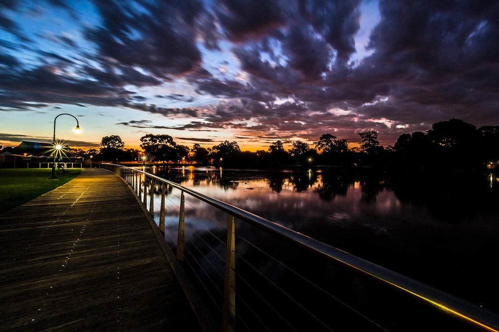 the-boardwalk-bendigo-functions-3.jpg