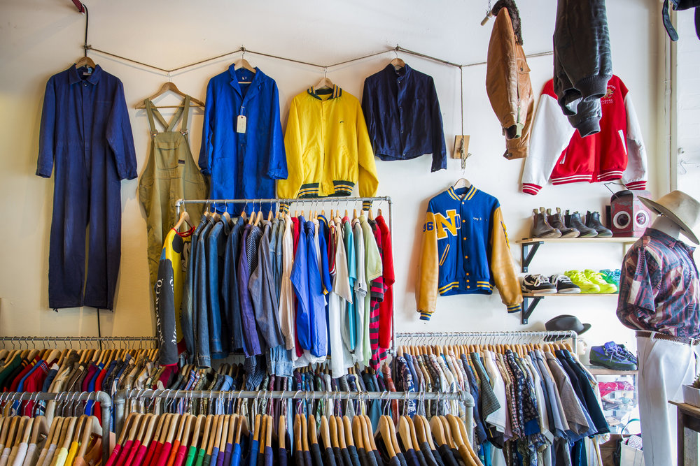 How we helped relaunch ebay in the UK
