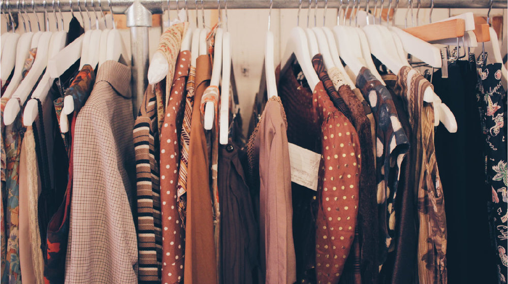 vintage-clothing-rails-.jpg