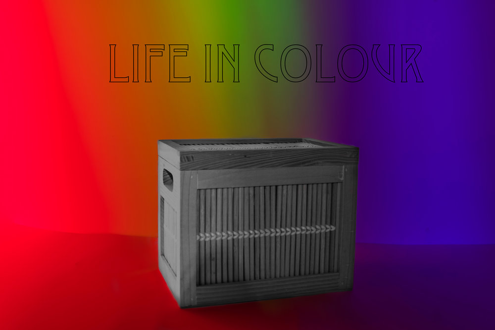 Life in colour finished piece.jpg